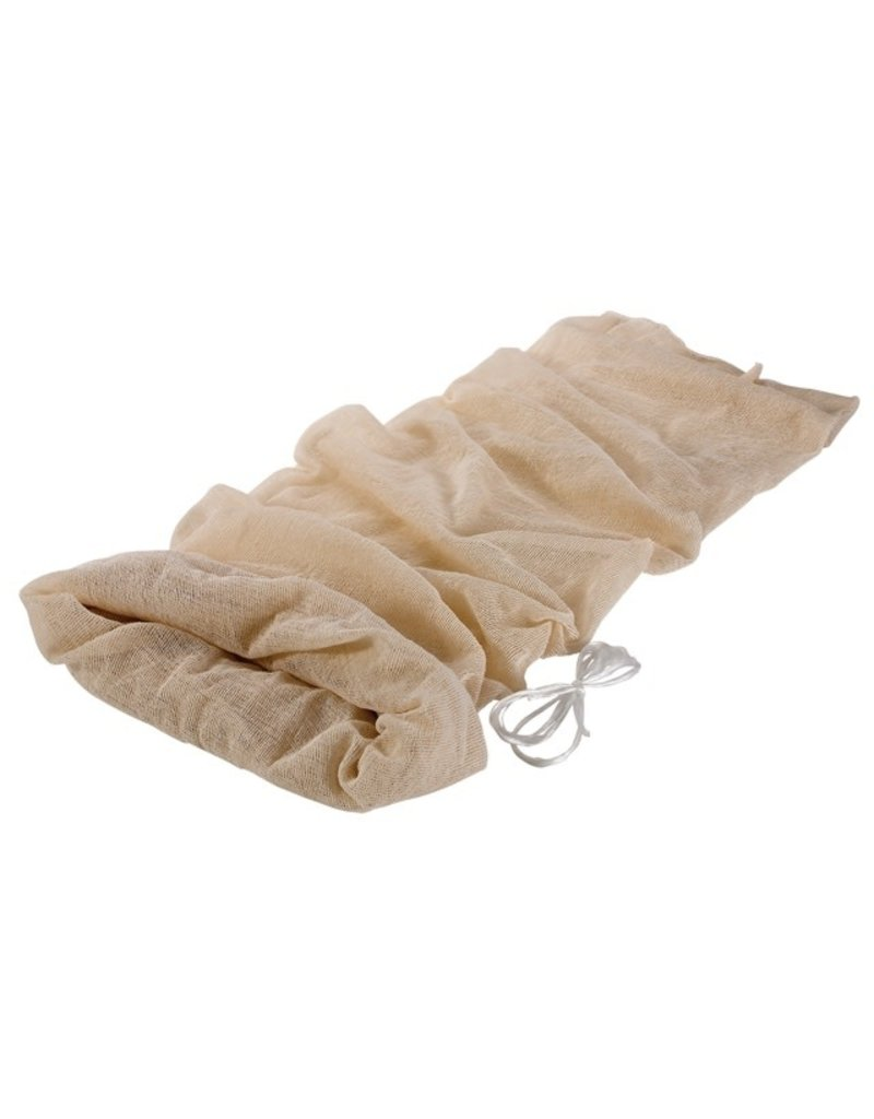 Allen Company, Inc. ECONOMY FIELD DRESSING BAG 12INX54IN