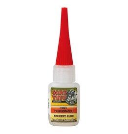 Goat Tuff Glue Goat Tuff 7g Glue High performance