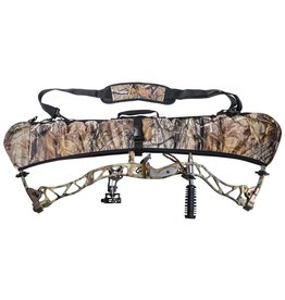 Allen QUICK FIT BOW SLING 40IN, REALTREE XTRA