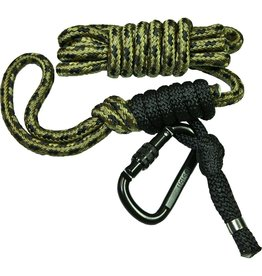 Hunter Safety System HSS Rope Style Tree Strap