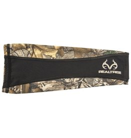 Realtree Outfitters Realtree EZ Arm Guard Realtree Xtra 12 in.