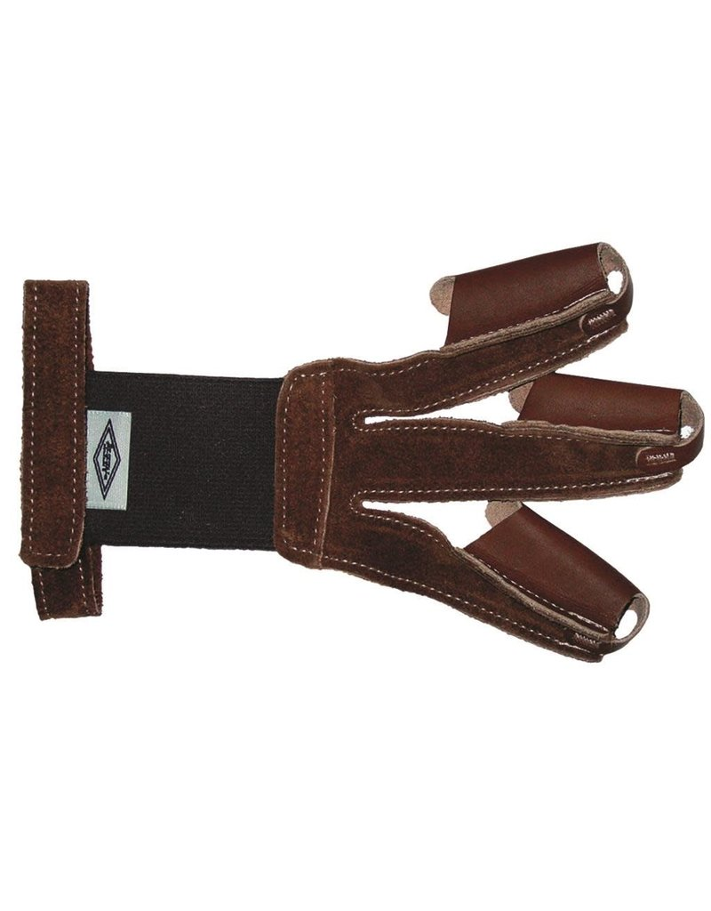Neet Products 60142 Neet FG-2L Shooting Glove Medium