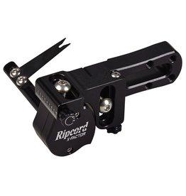 Ripcord Technologies Ripcord X-Factor Target Rest Black RH