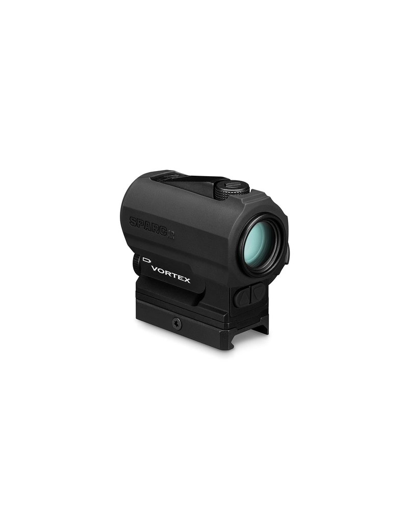 Vortex Optics SPC-AR1 Vortex Sparc AR Red Dot Scope