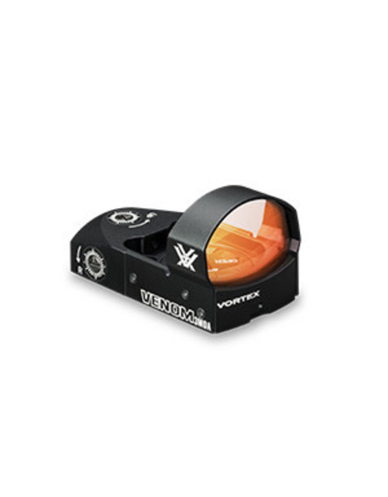 Vortex Optics VMD-3103 Vortex VMD-3103 Vortex Venom Red Dot 3 MOA