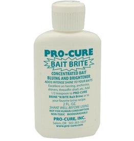 Pro-Cure PRO-CURE BAIT BRITE 2 OZ