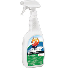 303 Products 303 Fabric Guard - 32 Oz