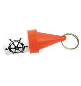 Seachoice Floating Key Buoy - Red