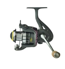 Eagle Claw Skeet Reese Performance Spinning Reel