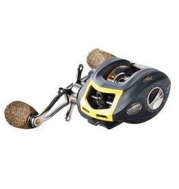 Eagle Claw Skeet Reese Performance Bait Cast Reel