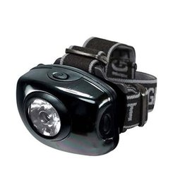 Sona Enterprises Sona Enterprises 1 Watt LED Headlamp 100 Lumens