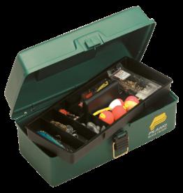 Plano Molding Company YOUTH GREEN TACKLE BOX