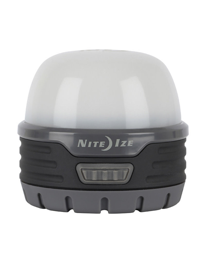 Nite Ize, Inc. Radiant® 100 Mini Lantern