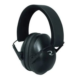 Radians, Inc Tactical Passive low Profile muffs
