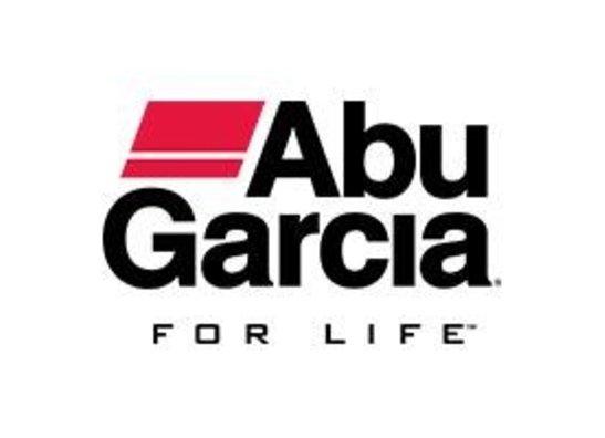 Abu Garcia (Pure Fishing)