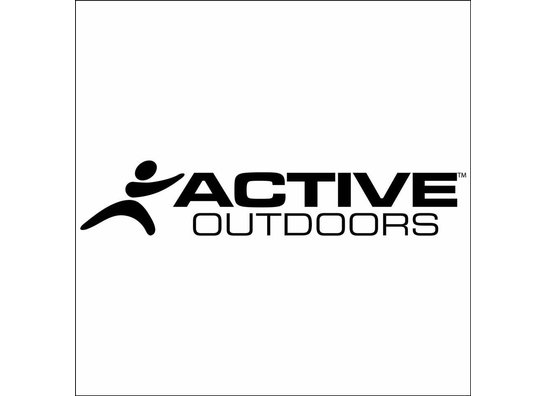 Fishin Stix (Active Outdoors)