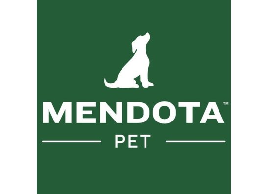 Mendota Products