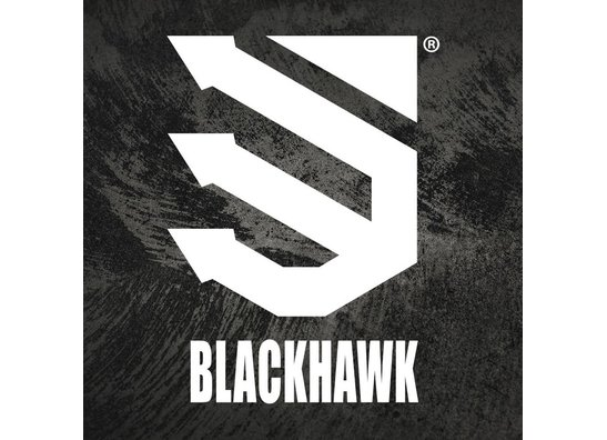 Blackhawk Products Group