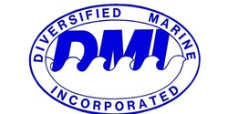 Diversified Marine Products