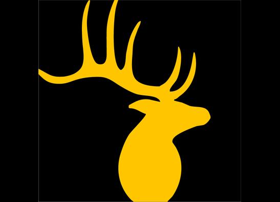 Escalade-Trophy Ridge
