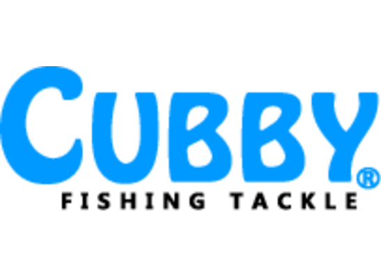 Cubby Fishing Tackle
