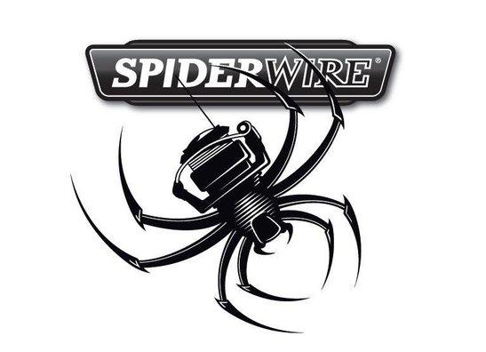 SpiderWire (Pure Fishing)