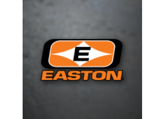 Easton Technical Products, Inc.