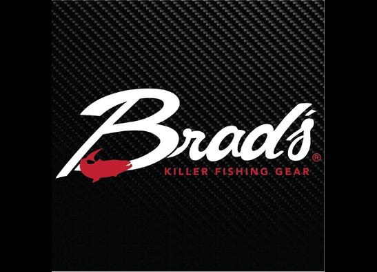 Brads (B.S. Fish Tales Inc.)
