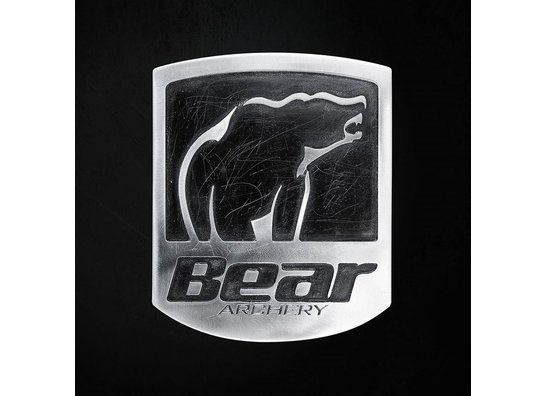 Bear Archery (Escalade)