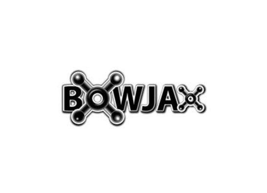 Bowjax