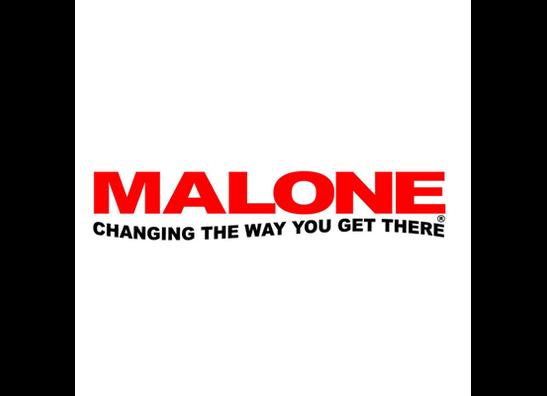 Malone Auto Racks