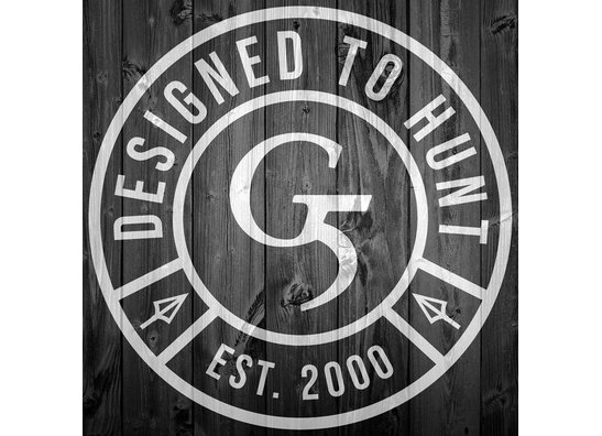 G5 Outdoors Inc.