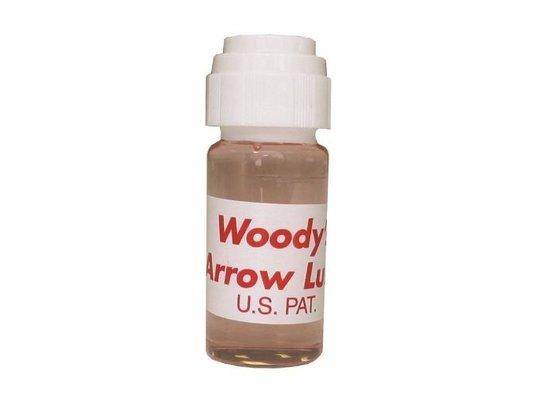 Woody's Arrow Lube