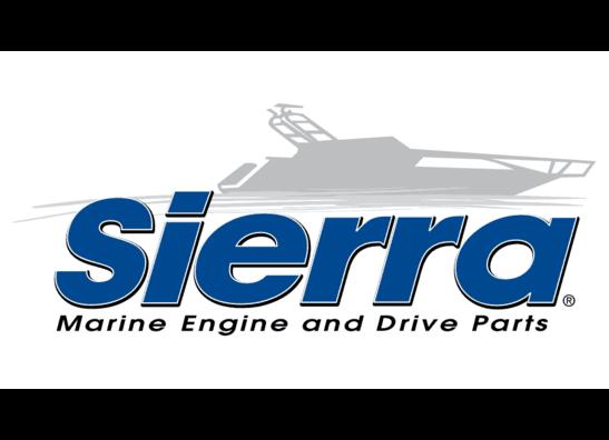 Sierra (Marine)