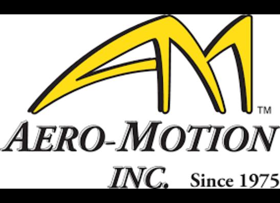 Aero Motion