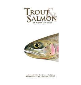Liberty Mountain TROUT & SALMON