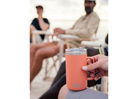 Drinkware & Hydration