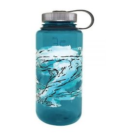 Nalgene Elements WM 1 Qt Trout/Wind