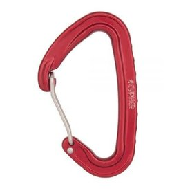 Cypher Ceres II Wire - Red
