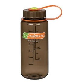 Nalgene WM 1 PT WOODSMAN