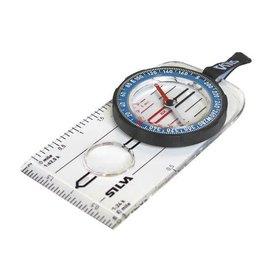 Silva Silva Explorer 2.0 Compass