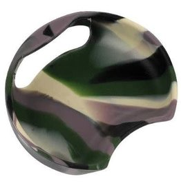 Splash Guard SPLASHGUARD TERRA CAMO UNVRS