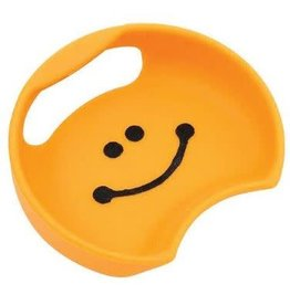 Splash Guard SPLASHGUARD SMILEY UNIVERSAL