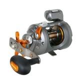 Okuma CW-303DLX Cold Water Linecounter Reels