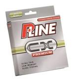 Pucci & Sons, Inc (P-Line) P-Line CXFMG-20lb CX Premium Fluorocarbon-Coated Mono Filler