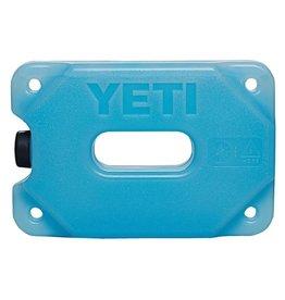 Yeti YETI ICE 4lb -2C