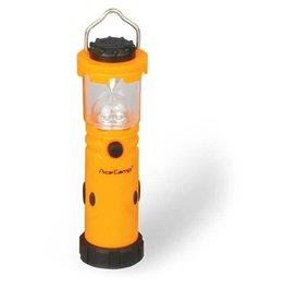 Mini Camping Lantern