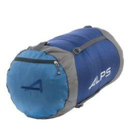 Alps Mountaineering Compression XL Stuff Sacks