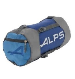 Alps Mountaineering Compression Small, Blue  Stuff Sacks