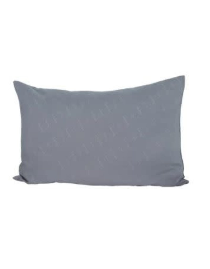 Alps Mountaineering Camp Pillow Large